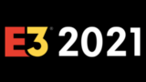 "E3 2021 Adds Square Enix, Sega, Gearbox; ""Major"" News Promised"