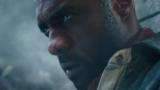 Director Of Netflix's Most Popular Movie Ever Lands New Film With Idris Elba At Warner Bros.