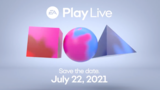 EA Play Scheduled For July 22 As An All-Virtual Show