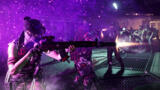 Call Of Duty: Black Ops Cold War Zombies Outbreak Adding First Main Quest