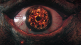 Elden Ring Is Not Just A Game, Bandai Namco Says