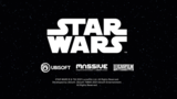 Disney Explains Why It Didn't Rush Into Making An Open-World Star Wars Game