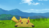 Pokemon Live-Action TV Show In Early Development At Netflix From Lucifer Writer - Report