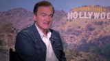 Quentin Tarantino Mostly Kept His Promise To Never Give His Mom A Penny