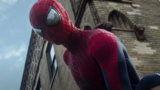 """Andrew Garfield On Spider-Man: No Way Home Rumors -- """"No Matter What I Say, I'm F**ked"""""""