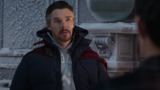 MCU Star Benedict Cumberbatch Responds To Scarlett Johansson Disney Lawsuit