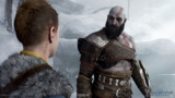 God Of War Ragnarok: Everything We Know