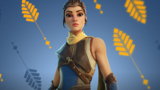 Fortnite Banned On iOS For As Long As 5 Years, Sweeney Says As He Accuses Apple Of Lying