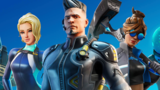 Epic Appeals Ruling In Fortnite iOS Case