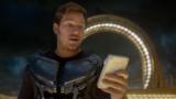 Guardians Of The Galaxy 3: James Gunn Gives An Update