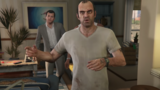 GTA 5's New PS5 And Xbox Series X|S Trailer Gets Massively Ratioed