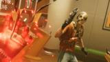 Hideo Kojima Reacts To Deathloop, Says It Might Make Him Sick