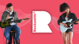 Rocksmith+ Delayed To 2022, As Ubisoft Details Feedback From The Beta