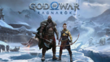 God Of War Ragnarok Ending The Norse Saga After Two Games Is Like The Lord Of The Rings Box Set, Barlog Says