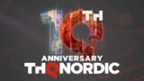 THQ Nordic 10th Anniversary Showcase: How To Watch, What To Expect