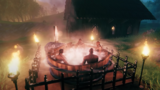 Valheim Update Adds Steamy Viking Hot Tub And Lots More In Hearth And Home Update