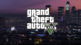 Is GTA 5's PS5/Xbox Series X|S Version A Free Upgrade?