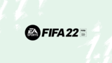 FIFA 22 Has Loot Boxes Again, But This Time You Can Preview What's In Them