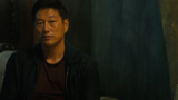 F9's Sung Kang Teases His Star Wars Kenobi Role, Says His Character Has A Lightsaber