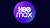 HBO Max Deal Lets You Subscribe For 50% Off