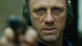 Watch Daniel Craig Get Emotional Saying Goodbye To James Bond On Last Day Of Filming