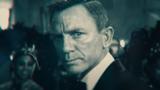 """Why Should A Woman Play James Bond?"" Daniel Craig Says"