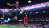 FIFA 22 Launches Today With 10-Hour Early Access Trial