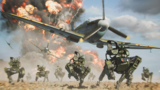 Battlefield 2042 Beta Codes Are Already Going Out, Despite No Announcement From DICE