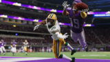 Madden 22 Patch Out Now, Addresses Cover 3 Issues