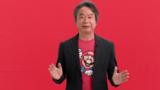 Mario Movie Cast Includes Chris Pratt, Anya Taylor-Joy, Jack Black; Release Date Announced
