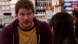 Chris Pratt As Mario Was Predicted By Someone On Twitter A Year Ago