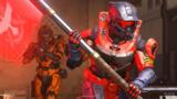 Halo Infinite Beta: The Bones Are Good