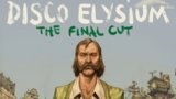 Disco Elysium, One Of The Best Games In Years, Is Coming To Xbox In October