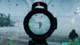 Battlefield 2042 Open Beta Dates Confirmed For Early October