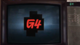 G4TV Returns November 16