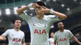 EA Announces New Deal With FIFPro But No Word Yet On FIFA