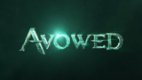 Obsidian's Avowed Is A Skyrim-Style RPG With Destructible Environments - Report