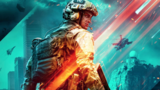 Battlefield 2042 Beta Stats Reveal Most Popular Weapons, Gadgets, And More