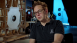 James Gunn Tried To Make A Gilligan's Island Movie Where They Kill And Eat Each Other