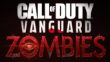 Call Of Duty: Vanguard Zombies Trailer Revealed Following A Leak