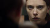 Avengers Director Joe Russo Reacts To Scarlett Johansson's Black Widow Lawsuit Settlement