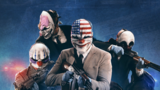 Payday 10th Anniversary Livestream, New Docuseries Planned For This Week