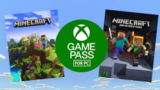 Minecraft Is Finally Coming To Game Pass On PC Through A New Bundle