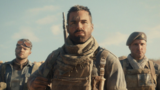 Call Of Duty: Vanguard Launch Trailer Released, Confirms Exact Launch Time