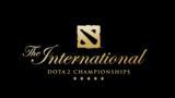 Team Spirit Wins Dota 2's The International, Claiming $18 Million Prize