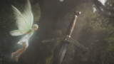 Xbox Teases An Announcement, But It's Not Fable