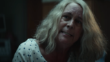 Halloween Kills Sets Box Office Records As Ridley Scott's The Last Duel Flops