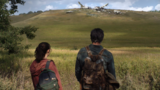 Last Of Us TV Show: New Images And Video From The Set Revealed