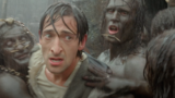 """Adrien Brody Talks About Turning Down The Lord Of The Rings: """"I Remember Feeling So Stupid"""""""