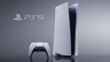 New PS5 System Update Out Now, Doesn't Do Much